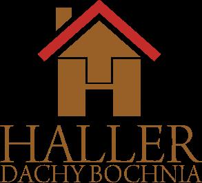 Dachy Bochnia - najlepszej jakości blachy i pokrycia dachowe